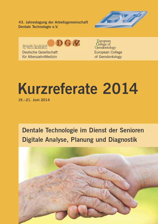 ADT-Kurzreferate-2014-1