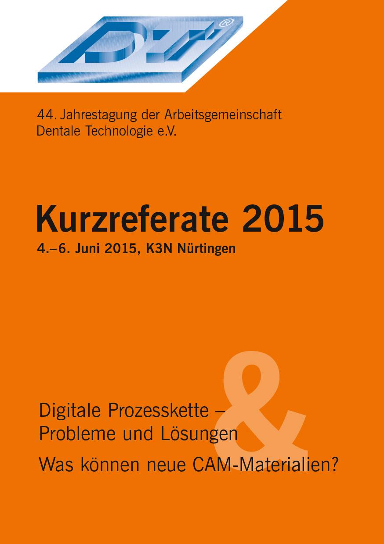 ADT-Kurzreferate-2015